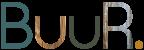 BUUR_transparant