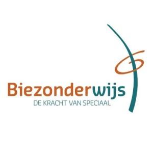 logo-biesonderwijs
