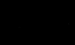 LogoGoedeKwaliteit