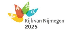 Rijk-van-Nijmegen-2025