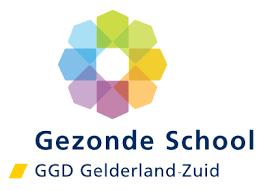 logo-ggd