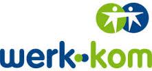 logo-werk-kom