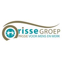 logoRisseGroep